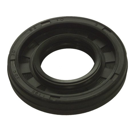 BEARING SEAL 23 X 42 X 7, Manufacturer: EMGO, Manufacturer Part Number: 19-90102-AD, Stock Photo - Actual parts may vary.