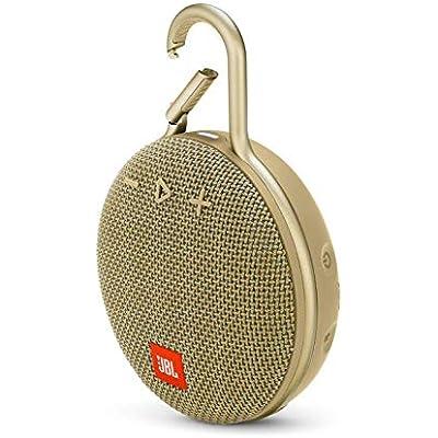 jbl-clip-3-portable-waterproof-wireless-1