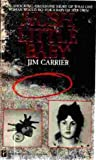Hush Little Baby, Jim Carrier, 1558175415