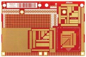 altium-12-404-pb30-01-pb30-prototyping-peripheral-board-3pk