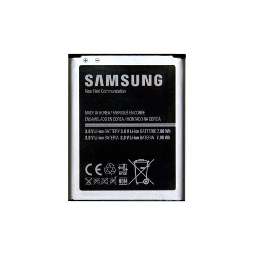 Samsung Battery Galaxy Axiom Victory 4G LTE Original OEM - Non-Retail  Packaging - Black (Discontinued by Manufacturer)