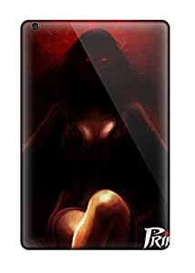 Shirley P. Penley's Shop Snap-on Prince Of Persia Video Game Other Case Cover Skin Compatible With Ipad Mini 3