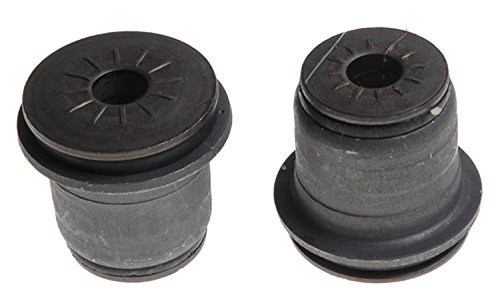 98 chevy k1500 bushings - 9