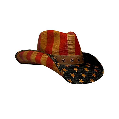 peter-grimm-vintage-drifter-cowboy-hat-usa-american-flag-patriotic-america