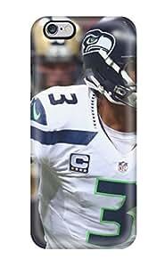 New Premium Flip Case Cover Seattleeahawks Skin Case For Iphone 6 Plus