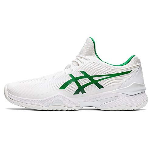 ASICS Court FF 2 Men s Running Shoe