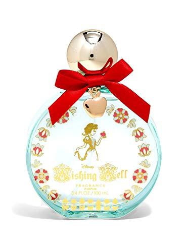 Disney Snow White Wishing Well Fragrance 3.4 -