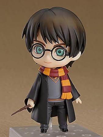 Harry Potter Nendoroid AF 1000ml