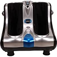 Acupressure Health Care System Legs Beautician Foot Massager