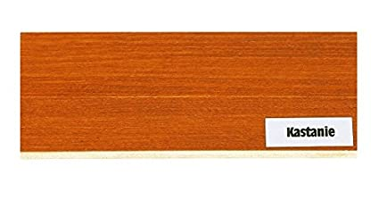 In legno vernice protettiva holzschutzfarbe in legno colore legno ...