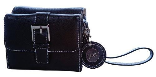 jill-e-designs-243119-all-purpose-video-camera-bag-black