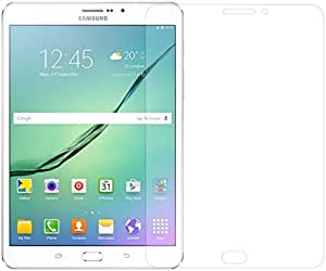 Samsung Galaxy Tab S2 8.0 T715 Tempered Glass Screen Protector