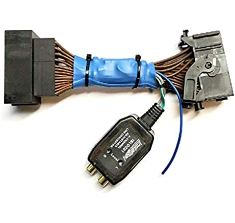 2015 Ram 1500 Uconnect 3.0 Speaker Wiring Diagram from images-na.ssl-images-amazon.com