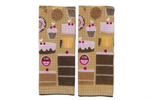 KitchenAid Kitchen Towel Reactive Baking product image