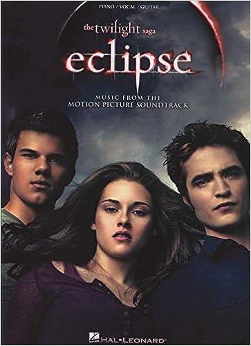 eclipse full movie 123