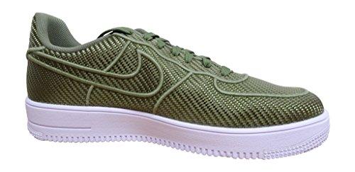 Nike Air Force 1 Zapatillas Ultraforce Lv8 Hombres Trainers 864015 Zapatillas 1 Zapatos 64873a