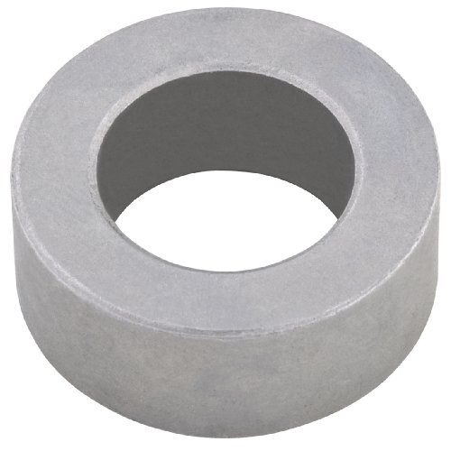 Woodstock W1166 3/4 by 1-1/4 by 1/2-Inch Spacer