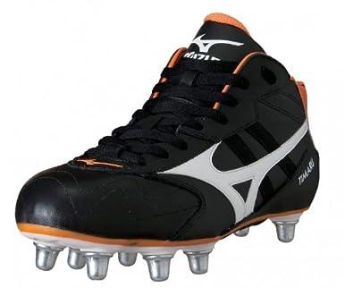 mizuno timaru rugby boots size 11