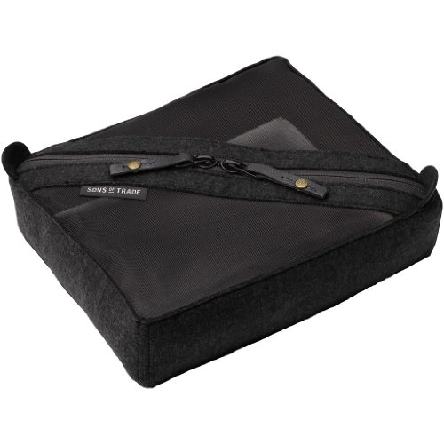 sons-of-trade-cable-cube-black