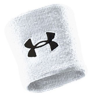 UNDER ARMOUR Adult Performance Wristband product image