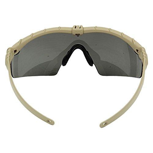 Oakley SI Ballistic M Frame 3.0 Sunglasses cheap - mgmpmi.com