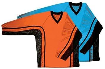 wholesale dealer 5bed3 092a3 Mesh Goalie Jersey, Field Hockey - Amazon Canada