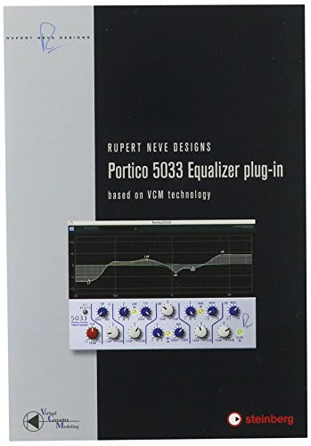 Vst Eq Plug In - 4