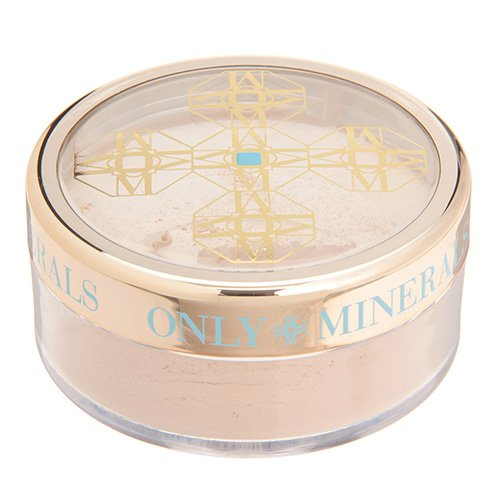 japan-health-and-beauty-only-mineral-medicinal-whitening-spf50-foundation-ochre-7g-af27
