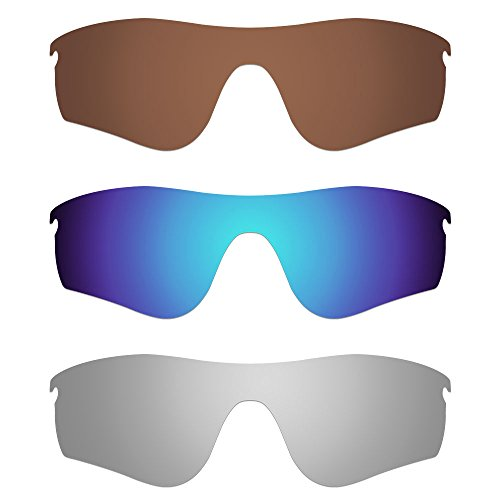 ef31d82173 Replacement Sunglass Lenses Dynamix Polarized Replacement Lenses for ...