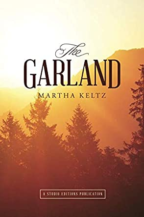 The Garland