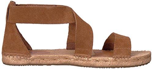 Sandale Châtaigne Sandale Châtaigne UGG Mila UGG qwXZBd4