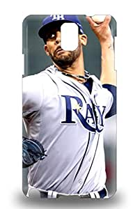 Galaxy 3D PC Case Cover Fashionable Galaxy Note 3 3D PC Case MLB Detroit Tigers David Price #14 ( Custom Picture iPhone 6, iPhone 6 PLUS, iPhone 5, iPhone 5S, iPhone 5C, iPhone 4, iPhone 4S,Galaxy S6,Galaxy S5,Galaxy S4,Galaxy S3,Note 3,iPad Mini-Mini 2,iPad Air )