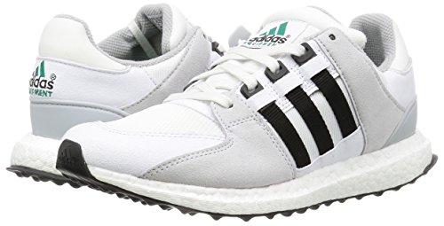 Adidas Originals EQUIPMENT SUPPORT 93/16 Zapatillas Sneakers Blanco para Hombre