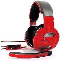 GAMDIAS Hebe V1 Gaming Headset