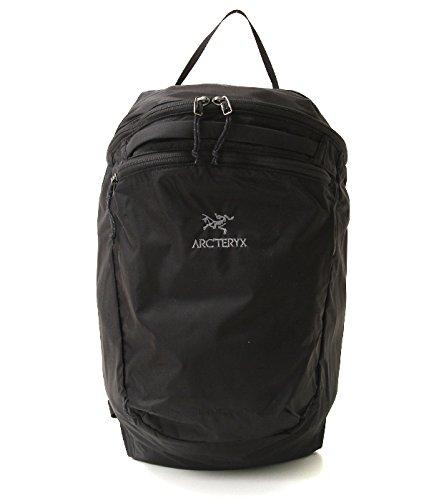 514392542f5b ARC'TERYX [アークテリクス] / Index 15 Backpack (アークテリクス バックパック ディパック
