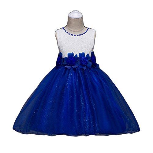 old navy 3t dress - 4