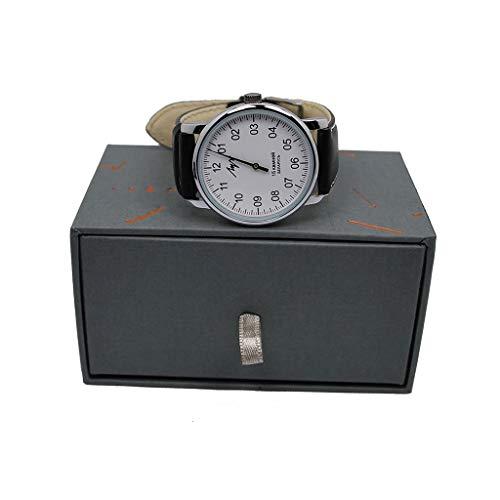 Buy wind up watch