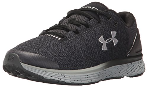 under armour shoes boys - 8