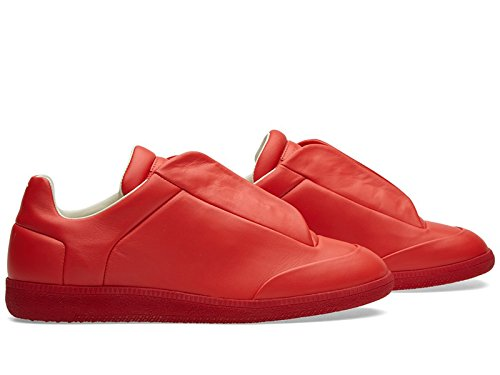 maison-margiela-mens-s37ws0263sx8966312-red-leather-sneakers