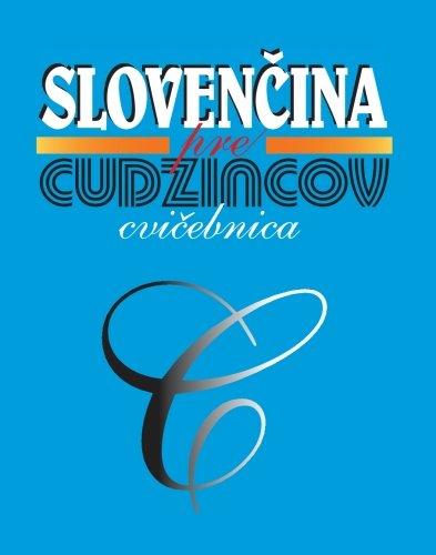 slovencina-pre-cudzincov-workbook