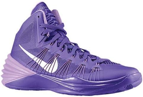 Nike Hyperdunk 2013 (Size 13, Color 500