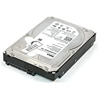 2TB 7.2K 6Gbps 3.5 Enterprise Class SATA Hard Drive with 3.5 R-Series Tray Dell 835R9 Seagate ST2000NM0011
