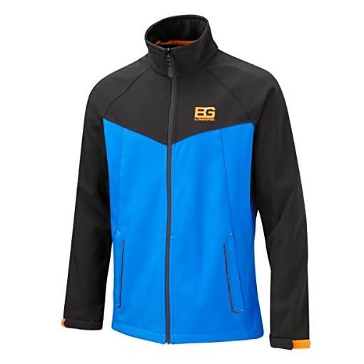 Bear-Grylls-Mens-BG-Core-Softshell-Jacket