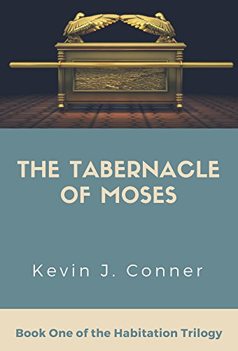 Used, The Tabernacle of Moses for sale  Delivered anywhere in USA