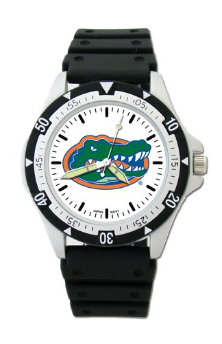 NCAA Florida Gators Option Watch, Watch Central