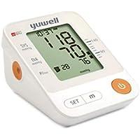 Yuwell Electronic Automatic Blood Pressure Monitor