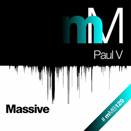 massive-club-mix