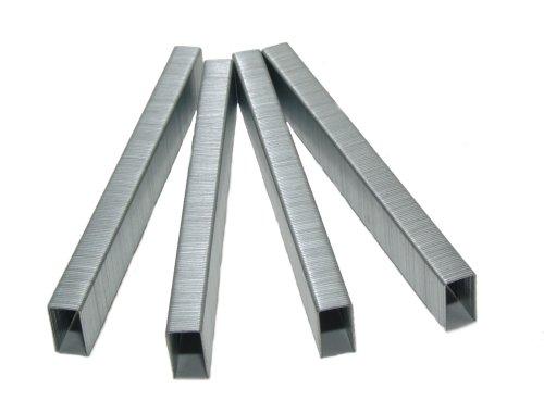 Surebonder 300-58-5M 5/8-Inch 22 Gauge Upholstery Staples, 5000 Count FPC Corporation