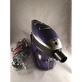 Amazon Com Shark Rocket Motorized Floor Nozzle Power