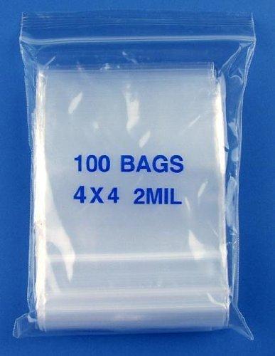 Bestselling Tag Fasteners & Bag Seals